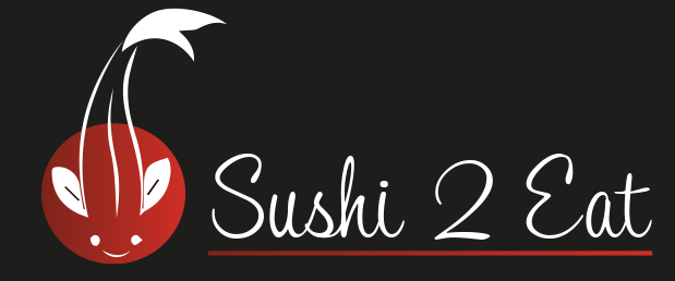Sushi 2 Eat Utrecht